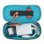 JanSport กระเป๋าเป้ รุ่น Vector Pouch - Multi Stickers thumbnail 4