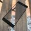 ฟิล์มกระจก ZTE Nubia Z11 mini S สีดำ thumbnail 2