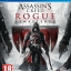 PS4- ASSASSINS'S CREED ROGUE(Remastered)