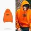 เสื้อฮู้ดแจ็คเก็ต Justin Bieber STAFF มี2สี