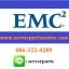 """EMC HUC106060CSS600 005049250 [ เซียร์รังสิต ] EMC VNX 600GB SAS 10K 2.5"""" HDD thumbnail 1"""