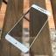 ฟิล์มกระจกเต็มจอ Xiaomi Mi Y1 Lite สีขาว thumbnail 2