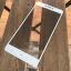 ฟิล์มกระจกเต็มจอ Xiaomi Redmi Note 4 สีขาว thumbnail 1