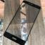 ฟิล์มกระจกเต็มจอ Huawei Y7 สีดำ thumbnail 2