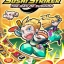 Nintendo Switch SUSHI STRIKER: THE WAY OF SUSHIDO (US)