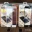 ฟิล์มกระจกเต็มจอถนอมสายตาขอบแข็ง Iphone6Plus/6S Plus สีขาว thumbnail 1