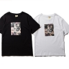 เสื้อ Anti Social Social Club x BAPE T-Shirt