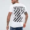 เสื้อ Off-White T-Shirt