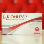 kionu789 เชท 1 กล่อง
