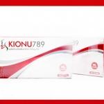 Kionu780 เชท 2 กล่อง