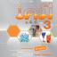 คู่มือเคมี เพิ่มเติม ม. 4-6 เล่ม 3 thumbnail 1