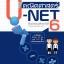 แนวข้อสอบ คณิตศาสตร์ ป.6 o-net thumbnail 1