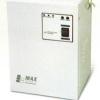 ไฟฉุกเฉิน ชนิดตู้รวม HP (Emergency Light Max Bright Hi-Volt HP Series)