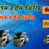 รถเครน 3 ตัน รับจ้าง รถเครน 5 ตัน รับจ้าง อำเภอเมืองราชบุรี