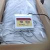 ผ้าห่มไฟฟ้า ผ้าห่มไฟฟ้าอินฟาเรด ผ้าห่มไฟฟ้าอินฟราเรด อุปกรณ์สปา