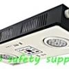 ไฟฉุกเฉิน LED MB09-R,MB09-D,MB12-R,MB12-D Recess Series (Emergency Light Max Bright)