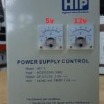 power supply 12v 3.5a แหล่งจ่ายไฟให้กับเครื่องสแกนลายนิ้วมือ