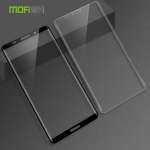 ฟิล์มกระจก Huawei Mate 10 Pro แบบ 3D