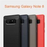 เคส Samsung Galaxy Note 8 แบบ TPU กันกระแทก