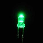 แก้ไขปัญหาจุดติดตั้งเครื่องสแกนลายนิ้วมือมีเสียงดังด้วยไฟ LED แจ้งสถานะ