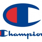 Champion / Vetement