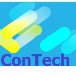iConTech รูปแบบใหม่ของนวัตกรรมสินค้า