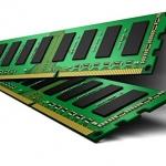 ความต่างระหว่างการดึงข้อมูลจากเครื่องสแกนลายนิ้วมือด้วยระบบแลนด์กับ usb flash drive