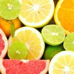 10 ผลไม้ของดี มีวิตามินซี ช่วยต้านไข้หวัด สรรพคุณเริ่ด