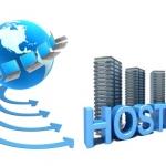 ข้อควรระวังในการใช้เครื่องสแกนลายนิ้วมือระบบออนไลน์ผ่าน host