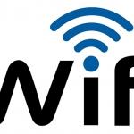 เครื่องสแกนลายนิ้วมือ wifi และเครื่องสแกนใบหน้า wifi