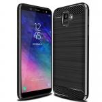 เคส Samsung Galaxy A6 (2018) แบบ TPU กันกระแทก