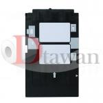 ถาดใส่บัตร PVC สำหรับปริ้นเตอร์ EPSON L800 L805 L850