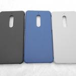 เคส Nokia 5 กันกระแทก COCOSE