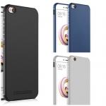 เคส Xiaomi Redmi 5A กันกระแทก COCOSE