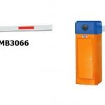 ความต่างระหว่างไม้กั้นรถยนต์ cmb (ตู้ขาวเหลือง) กับ cmw (ตู้ส้มหัวน้ำเงิน)