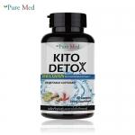 Kito Detox