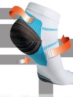 ถุงเท้าสุขภาพ Compression-Socks