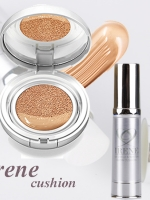 IRENE UV SHIELD & WHITEN GLOW CUSHION REFILL