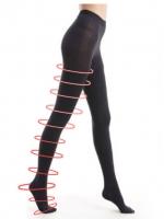 ถุงน่องป้องกันเส้นเลือดขอดระดับ3