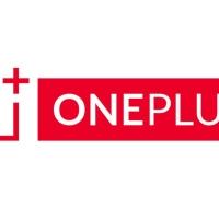 เคสมือ OnePlus