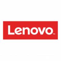 เคสสำหรับ Lenovo