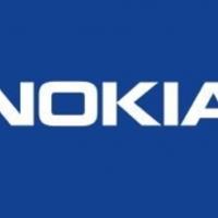 เคสสำหรับ Nokia