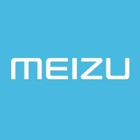 เคสสำหรับ Meizu
