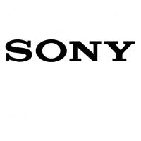 เคสสำหรับ Sony