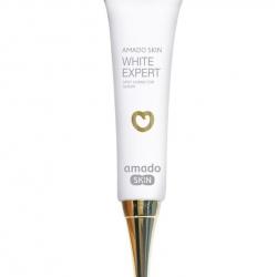 อมาโด้สกิน เซรั่มลดฝ้ากระ AMADO SKIN White Expert Spot Corrector Serum