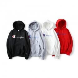 (Pre-Order) เสื้อ Champion Hoodie Logo