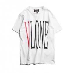 เสื้อ VLONE x T-Shirt A$AP