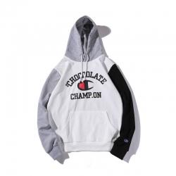 (Pre-Order) เสื้อ Champion Hoodie x Chocoolate