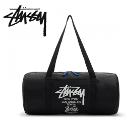 กระเป๋า Stussy Sports Bag 30th Anniversary x Smart Magazine