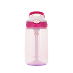 GIZMO FLIP CLEAR PINK
